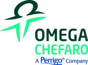 Chefaro Omega Perrigo
