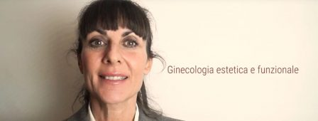 39th SIME Congress - Interview with Dr. Elena Fasola