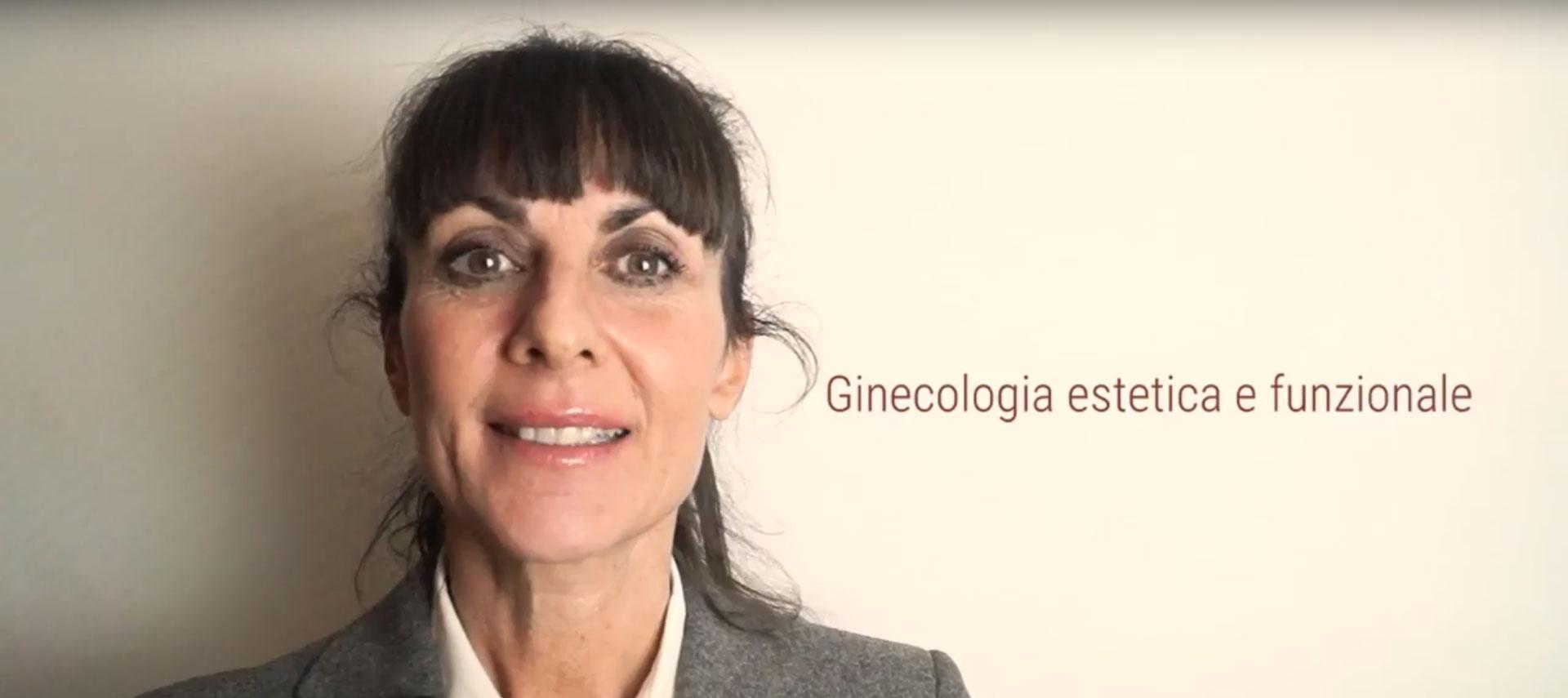 39° Congresso SIME - Intervista alla Dott.ssa Elena Fasola