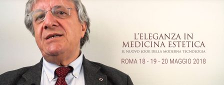 Interview with Prof. Felice Strollo