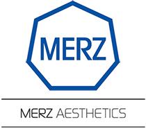 Merz Pharma Italia