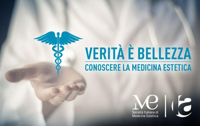 Il Decalogo per conoscere la Medicina Estetica
