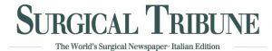 Surgical Tribune