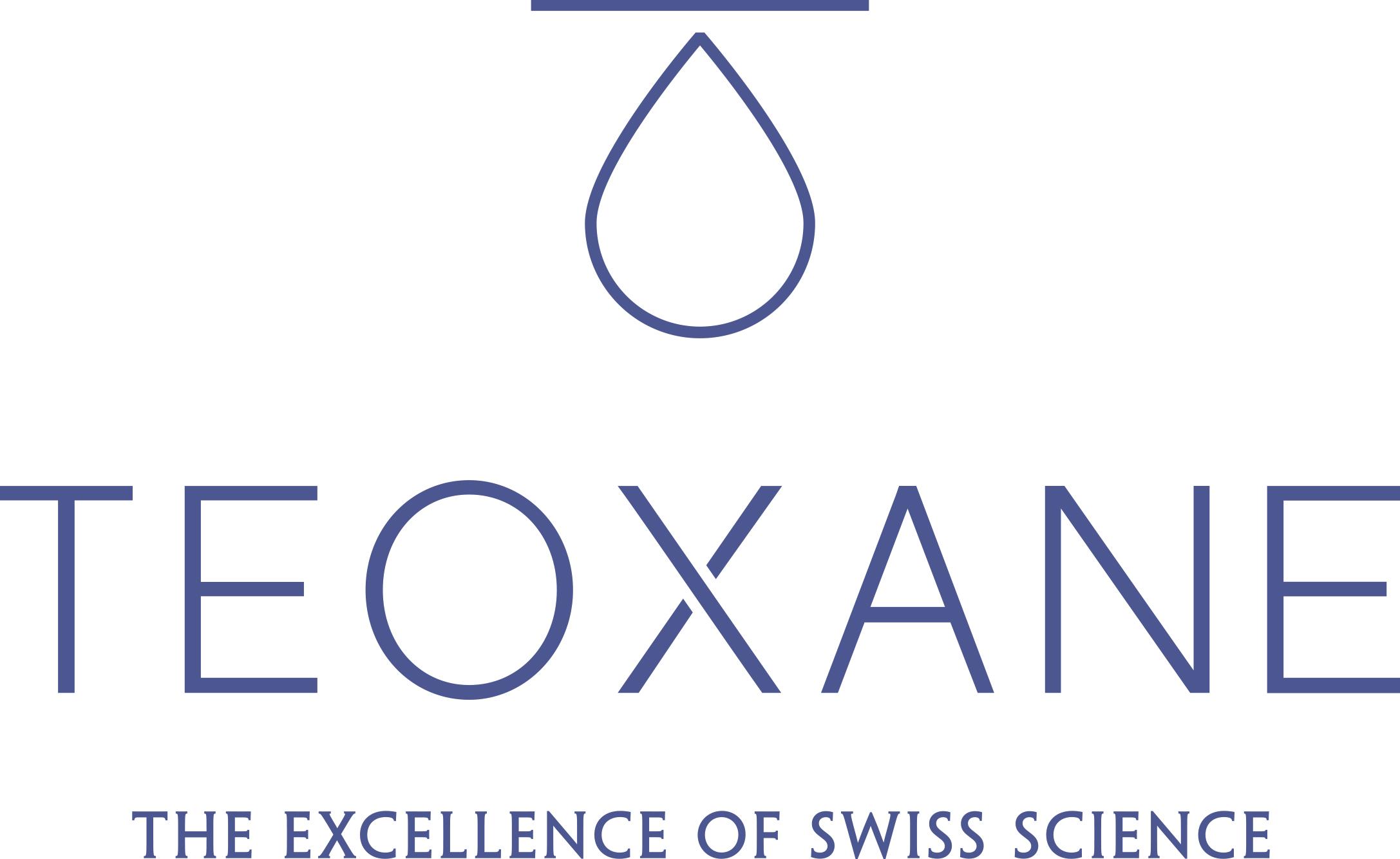 Teoxane-H-pms