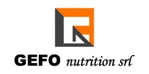 GEFO NUTRITION