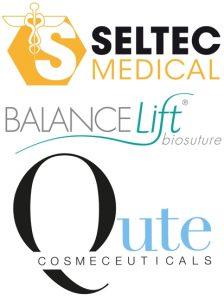 Seltec Medical