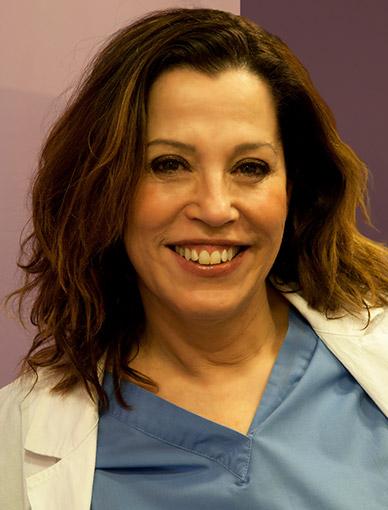 Intervista Etica: risponde la Dr.ssa Gloria Trocchi
