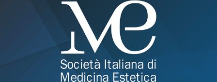 Logo SIME