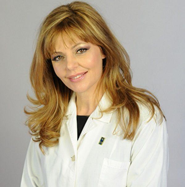 Chiedi a un Medico Sime: risponde la Dr.ssa Rosanna Catizzone