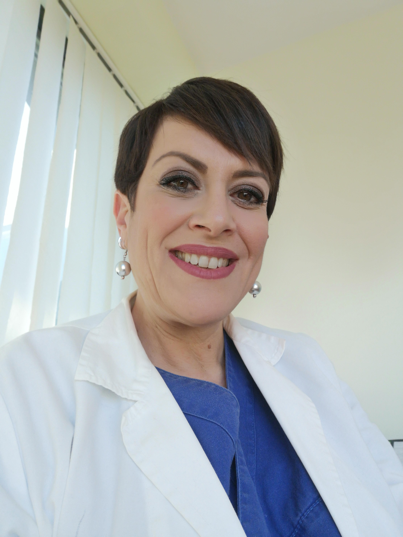 Intervista Etica: risponde la Dr.ssa Katia Caccamo