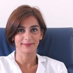 Chiedi a un Medico Sime: risponde la Dr.ssa Maura Secchi