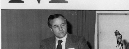 In memoria del Prof. Giovanni Micali