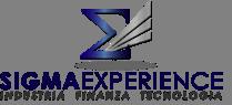 Convenzione con Sigma Experience - Formazione e Consulenza di tipo gestionale