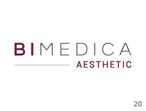 Bi-Medica