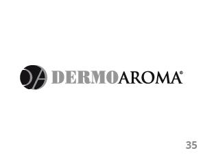 Dermoaroma