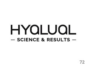 Hyalual (Diaco)