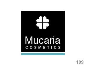 Mucaria