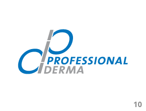 Professional Derma-Jalupro