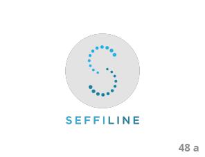 Seffiline
