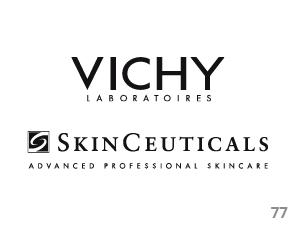 Vichy - Skinceutical