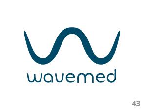 Wavemed