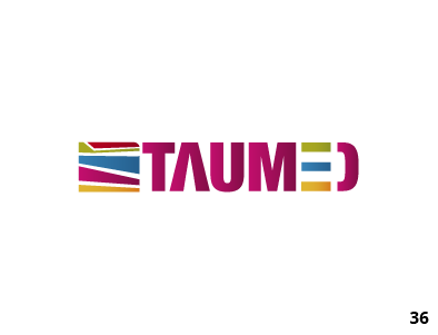 TAUMED