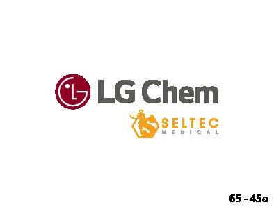 LG CHEM SELTEC