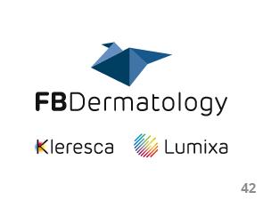 FB-Dermatology