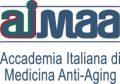 Aimaa Logo 2020