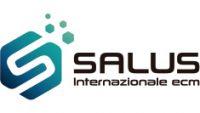 Logo Salus New 2020